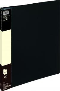 120-1197-AP64JL
