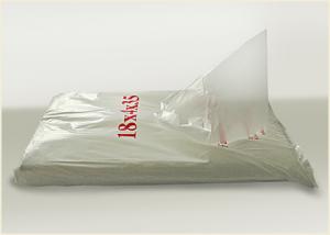 Fasavimo maišeliai