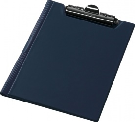 Lentos rašymui A4 formato
