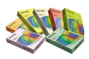 maestro-color-1