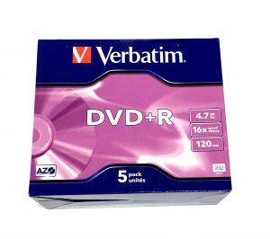 DVD043497
