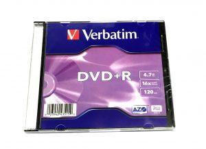 DVD043515