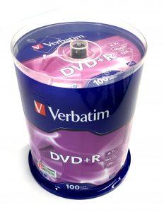 DVD043551