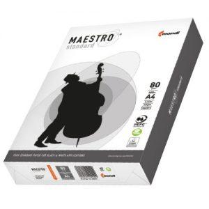 a4-maestro-standard-80g500-ark-papier-ksero.0000021576