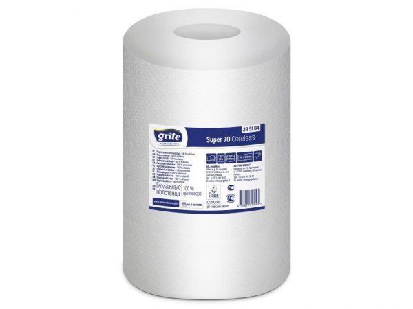 popieriniai-ranksluosciai-grite-super-70-coreless-1