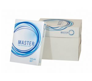 master pop