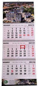 Kalendor-2