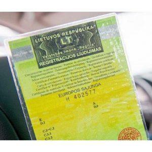 automobilio-registracijos-liudijimo-imaute